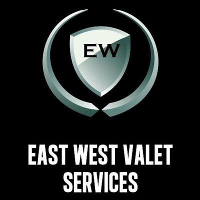 East West Valet Services Van Nuys, CA Thumbtack