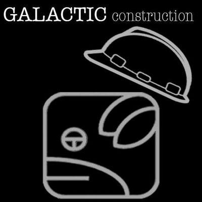 Galacticdog