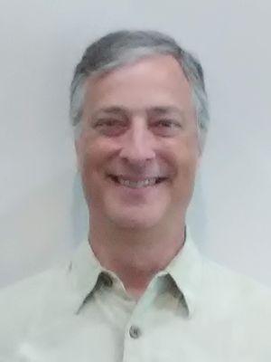 John Bottomley Monroe, NC Thumbtack