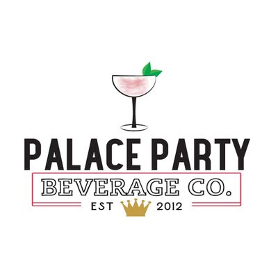 Palace Party Beverage Co. Houston, TX Thumbtack