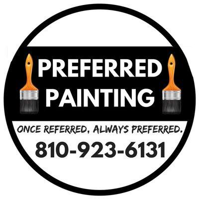 Preferred Painting LLC Pinckney, MI Thumbtack