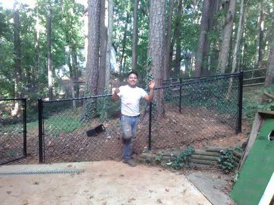 handyman services Wendell, NC Thumbtack