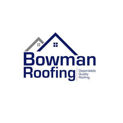 Bowman Roofing Shawano, WI Thumbtack