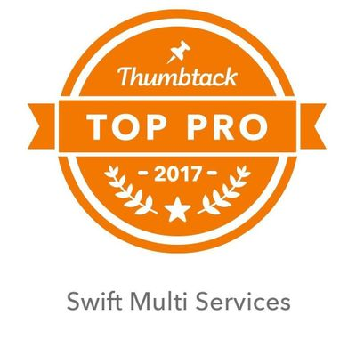 Swift Multi Services Baltimore, MD Thumbtack