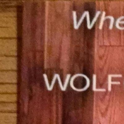 Wolfcreek Floor Finishes Grove City, PA Thumbtack