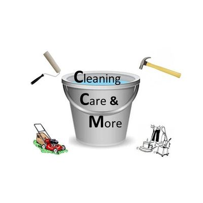 Cleaning, Care, and More Honesdale, PA Thumbtack
