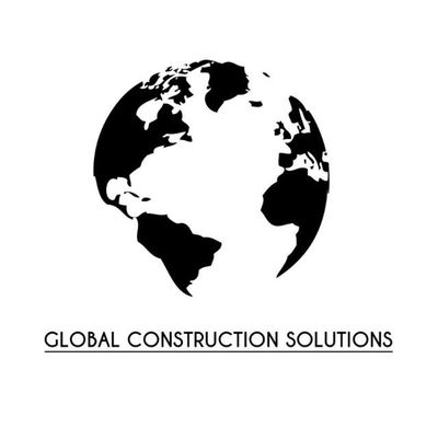 Global Construction Solutions Fort Lauderdale, FL Thumbtack