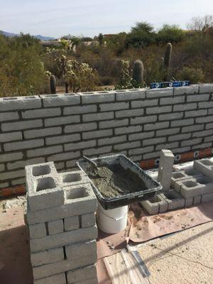 Bedoy Builders Tucson, AZ Thumbtack
