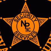 Nanpor Security Academy Oceanside, CA Thumbtack