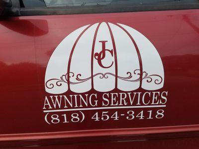 Awning services Pacoima, CA Thumbtack