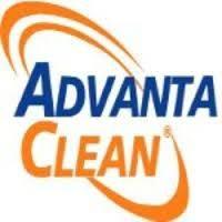 AdvantaClean of Greenville/ Spartanburg Greenville, SC Thumbtack