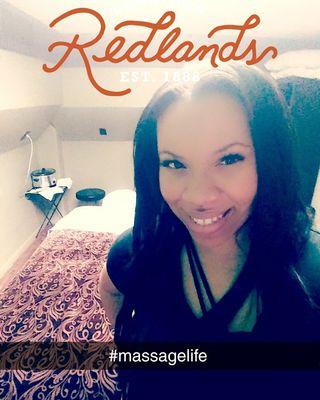 Outcall massage orange county