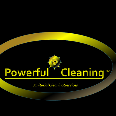 Powerful Cleaning, LLC Ridgeland, MS Thumbtack