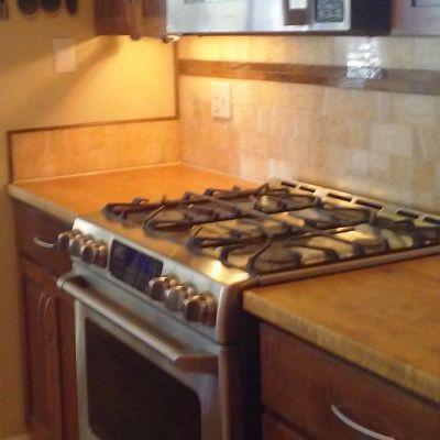 Cadwell's Home Repair and Custom Woodwork Pueblo, CO Thumbtack