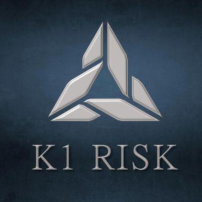 K1 Risk Management Services Portland, OR Thumbtack