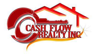 Cash Flow Realty Inc. Fort Myers, FL Thumbtack