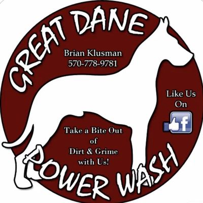 Great Dane Power Wash Tamaqua, PA Thumbtack