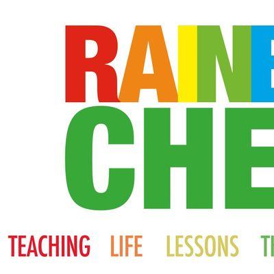 Rainbow Chefs Bay Area Burlingame, CA Thumbtack