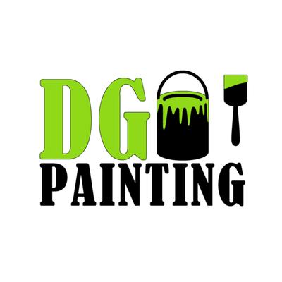 DG Painting Lansing, MI Thumbtack