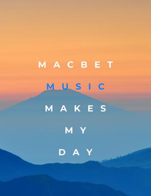 Macbet Records Moreno Valley, CA Thumbtack