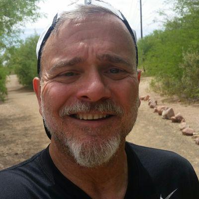 Darnell Muscle Therapy Phoenix, AZ Thumbtack