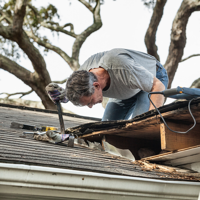 American Quality Roof Repair of Orlando FL Orlando, FL Thumbtack