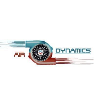 Air dynamics of South Florida LLC Fort Lauderdale, FL Thumbtack