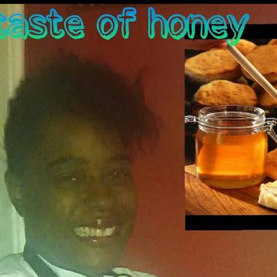 The Taste of Honey Syracuse, NY Thumbtack