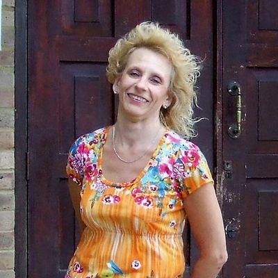 Arlene Miles Schaumburg, IL Thumbtack