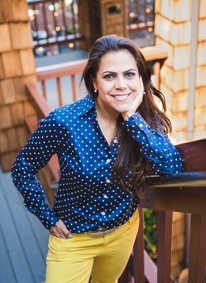 Karla Escalante-Freitag Real Estate Agent Del Mar, CA Thumbtack