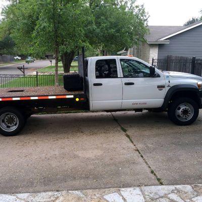 D&J R&R Services Austin, TX Thumbtack