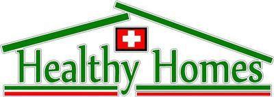 Healthy Homes Bradenton, FL Thumbtack