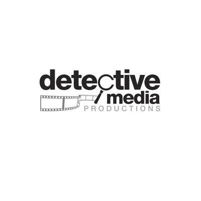 Detective Media Productions Covington, LA Thumbtack