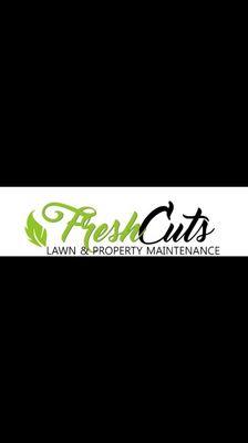 Fresh Cuts LLC Canton, MS Thumbtack