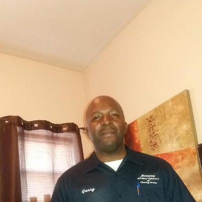 Awesome Carpet Cleaning Service LLC Upper Darby, PA Thumbtack