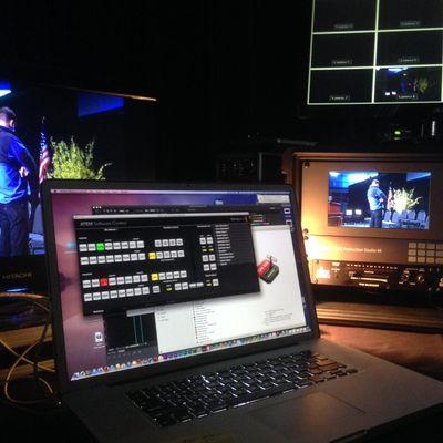 Video 1 Unit Austin, TX Thumbtack