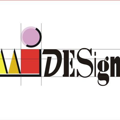 MiDESign & Marketing Consultancy El Dorado Hills, CA Thumbtack