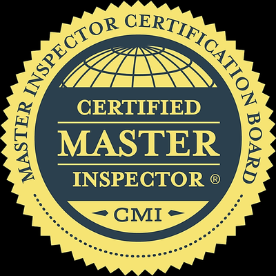 MSRE Home Inspection Services, LLC Cleveland, OH Thumbtack