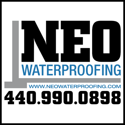NEO-Waterproofing Ashtabula, OH Thumbtack