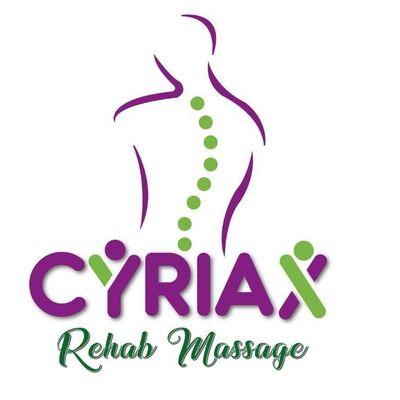 Cyriax Rehab Massage Brooksville, FL Thumbtack