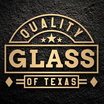 qualityglasstx