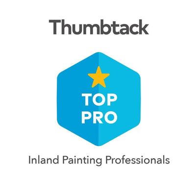 Inland Painting professionals Fontana, CA Thumbtack