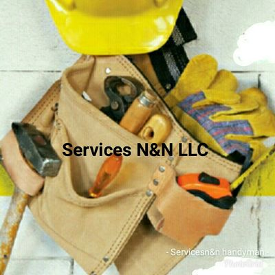 Nnservices