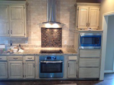 Woolever Homes & Remodel LLC Joplin, MO Thumbtack