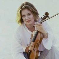 Catherine Boyd Violin Studio Fort Worth, TX Thumbtack
