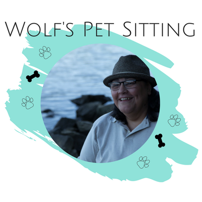 Wolf's Pet Sitting Chicopee, MA Thumbtack