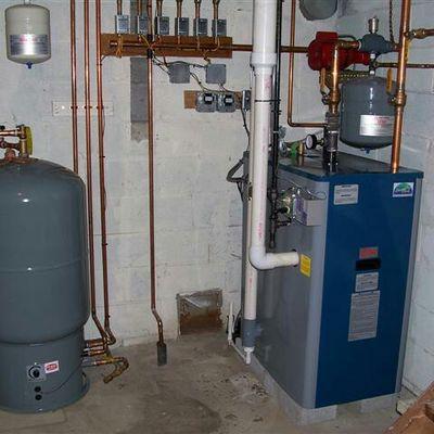 Eli's Cooling & Heating Bronx, NY Thumbtack
