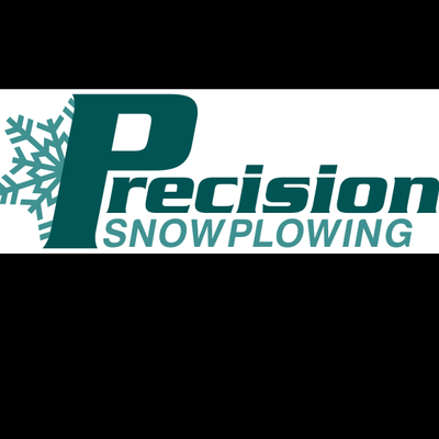Precision Snowplowing Ada, MI Thumbtack