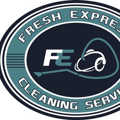 Fresh Express Cleaning Service Branford, CT Thumbtack