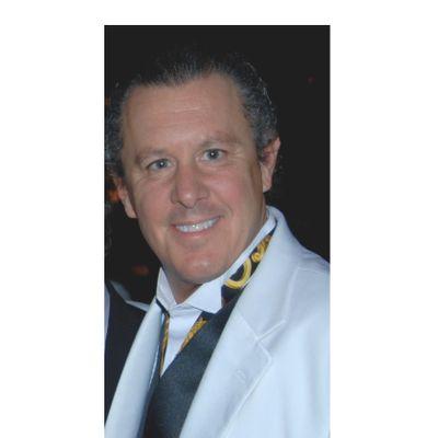 Craig P. Stone Performance Coaching New York, NY Thumbtack